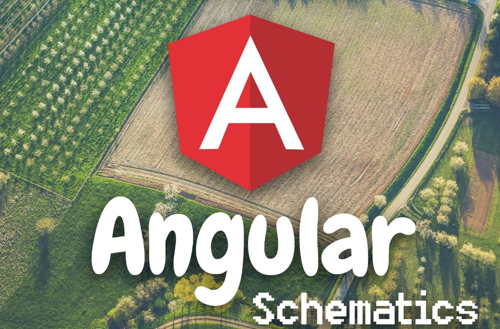 The 7 Pro Tips To Get Productive With Angular CLI & Schematics