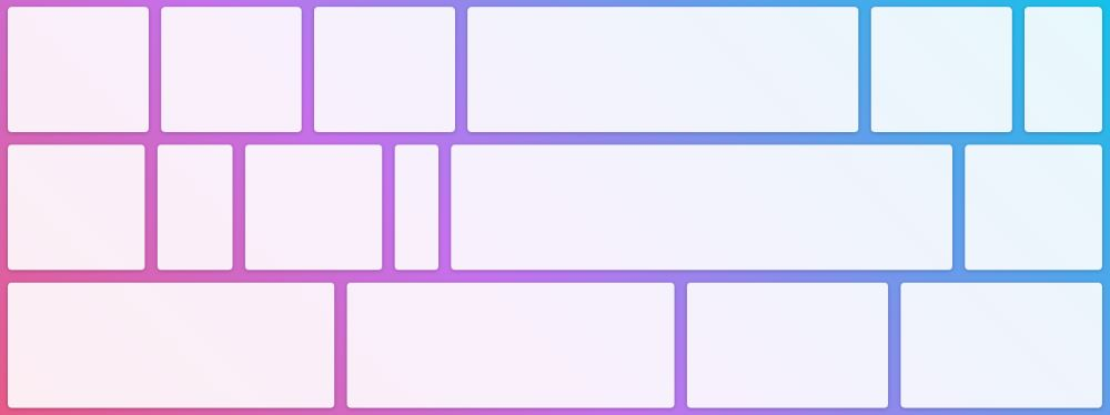 FlexBox Animation move elements when one is removed