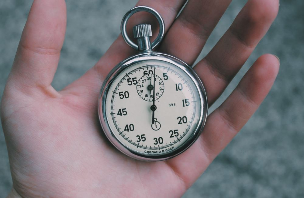 35 quick tips to improve web performance